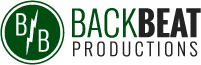 Back Beat Productions