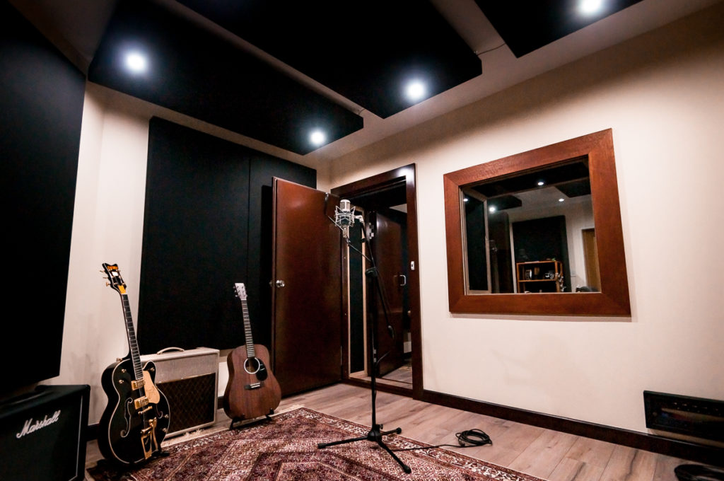 BackBeat Productions Studio Web Res-13