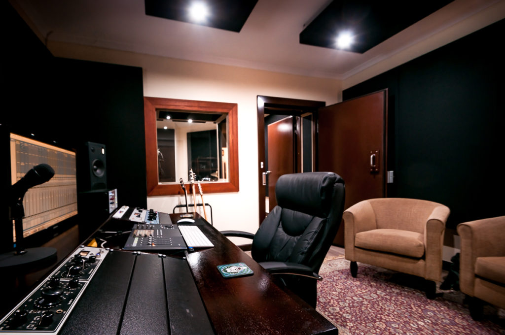 BackBeat Productions Studio Web Res-24