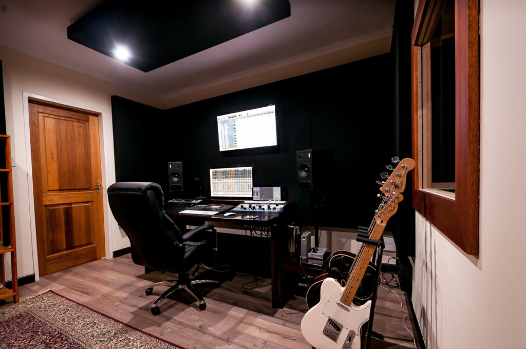 BackBeat Productions Studio Web Res-25