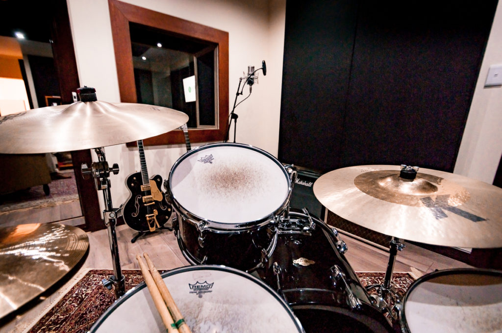 BackBeat Productions Studio Web Res-36